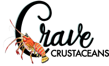 Crave Crustaceans